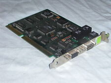 Fritz Card ISA AVM ISDN Controller Karte B1 2.0 Fritz!Card PC Computer