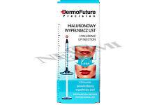 11,58 EUR/10ml Hyaluron Lippenvergrößerung Lippen Füller Creme ohne Injektion