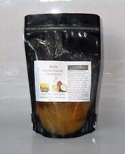 Castile Liquid Soap Gel 200 gm makes 800 ml of regular castile soap