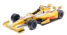 GREENLIGHT COLLECTIBLES 10942 INDY CAR diecast model Ryan Hunter-Reay 1:18th