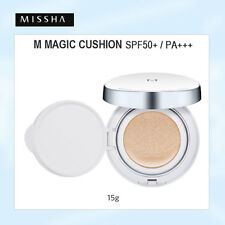 MISSHA M Magic Cushion SPF50+ PA+++ #23 Natural Beige