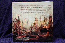 Songs of the Greek´s Independence War 1821 - 2CD-Box Rare Limited edition