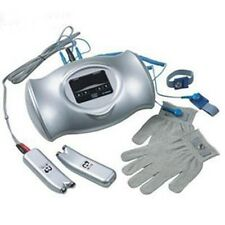 Magic Gloves Skin Care Beauty Equipment New beauty Device Wrinkle Removal