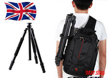 Swiss Gear Shoulder Sling DSLR SLR TLR Digital Camera Bag Backpack