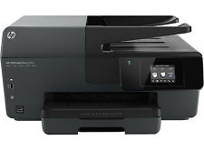 1897791 HP OFFICE JET 6830 E-AIO Drucker