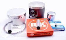 ProX Piston Kit Bore 66.00 mm 01.4285.A