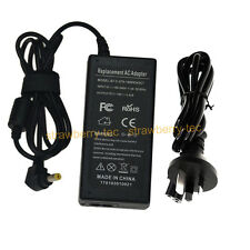 Laptop Charger Adapter Power Supply for Acer Aspire E1-522 19V 3.42A 65W