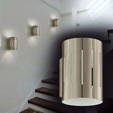 Wandleuchte Design Flurlampe Leuchte Wandstrahler Lampe Wandlampe Leuchten NEU