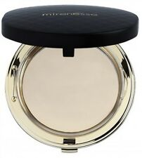 Mirenesse Eclipse Age Defence Daily Face Balm in Compact SPF15 Tinted- Full Size