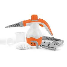 Beldray 10 in 1 Handheld 1000W Steam Cleaner --SALE ONLY THIS MONTH