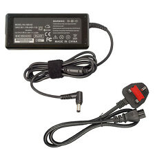 AC LAPTOP ADAPTER FOR Lenovo 36001651 36001943 ADP-65KH B CPA-A065 PA-1650-56LC