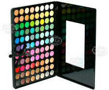 88 Matte Shimmer Color Eye Shadow Eyeshadow Makeup Palette L113