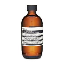 1 PC Aesop Fabulous Face Cleanser (Sensitive Combination Dry Skin) 6.8oz, 200ml