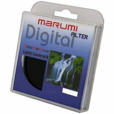 MARUMI ND8 72mm DHG Light Control Filter. In London