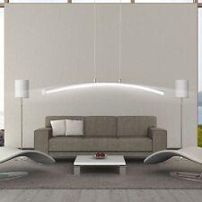 LED 12W DESIGN Deckenlampe Pendelleuchte 100 cm Esszimmer Hängelampe Licht WOFI