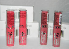 12 x COTY NYC (NEW YORK COLOR) BEAUTIFYING BLUSHABLE CREAM STICK