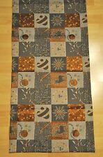 Apelt Weihnachtsdecke Läufer Tischläufer Weihnachten Christmas Elegance 48 x140