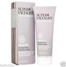 Una Brennan Superfacialist PROBIOTIC Overnight Skin Recovery Cream 75ml