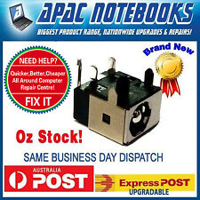 NEW DC Power Jack for ASUS A73 A73S