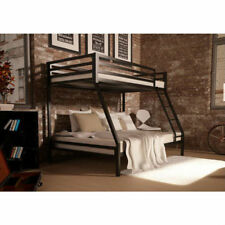 Kids Amp Teens Bedroom Furniture Ebay