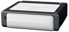 Ricoh SP 112 s/w A4 USB Laserdrucker 16ppm 16MB RAM 995294