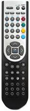 NEW Genuine RC1900 TV Remote Control for Akai 10068570