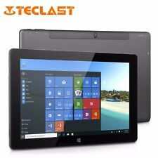 """Teclast Tbook 11 2 in 1 Tablet PC 64GB+4GB Intel  Windows+ Android  10.6"""""""