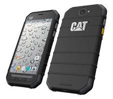 CAT S30, Outdoor, LTE DUAL-SIM, wasser-, staubdicht, stoßfest, Öl- fettabweisend