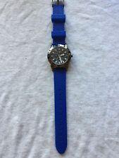 Captain by Collezio Men's Quartz Watch