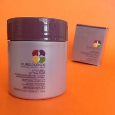 Pureology Hydrate Hydra Whip Masque mask - 150g (for dry colour treated hair)