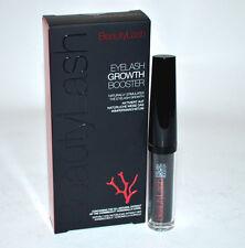 BeautyLash Eyelash Growth Booster 4 ml - Wimpernserum