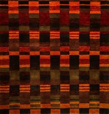 Loribaft Teppich Orientteppich Rug Carpet Tapis Tapijt Tappeto Alfombra Modern