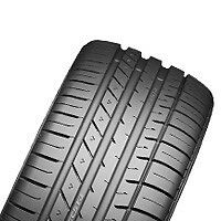 brand new 235/45/18 KUMHO KU39 98Y  FREE FITTING IN MELBOUNRE