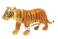 W1)  NEU Schleich 14318 Tiger Tigerin alt Schleichtiere Schleichtier