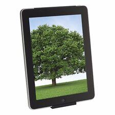 Universal Tablet PC Smartphones Tisch Halterung Ständer für iPhone iPad Samsung
