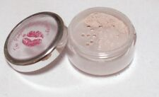 Barely Beige - The Pamper Party Company Mineral Powder Foundation