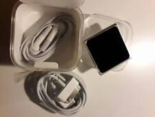 Apple iPod Nano 16GB graphite / 6. Generation