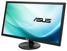 "ASUS VP247H  EEK B 61.0 cm (24"") 1920 x 1080 Full HD LED (Monitor)"
