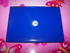 BLUE Dell D630 80GB Fast 1.80GHz x2 Core2Duo 2GB Laptop Windows10 / Office cheap