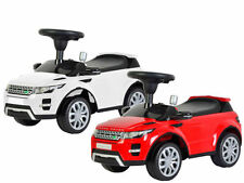 bobby cars f r kinder ebay. Black Bedroom Furniture Sets. Home Design Ideas
