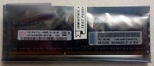 103x* IBM / Hynix 4GB PC3L 2Rx8 10600R DDR3 ECC MEMORY ram FRU 49Y1425
