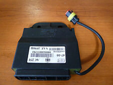 Piaggio MP3 125 2006/8 only ECU CDI Ignition Unit CM078310