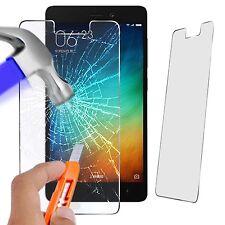 For Xiaomi Redmi 3S Prime - 100% Genuine Tempered Glass Screen Protector