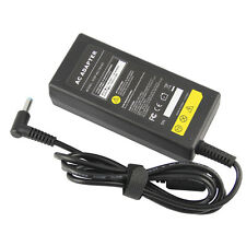 """AC Adapter for HP Pavilion 15-r000 Series 15.6"""" Laptop Power Supply Cord Charger"""