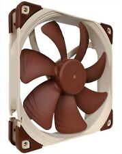Noctua NF-A14 PWM 140mm 1500 RPM AAO PWM Control Cooling Fan