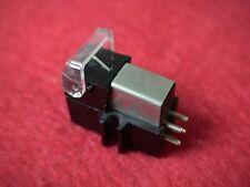 Sanyo MG44 cartridge info - Vinyl Engine