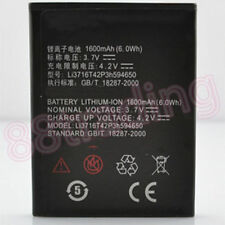 Quality Battery for ZTE Warp Sequent N861 Grand X U970 U870 V889M 1600mAH Power