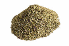 Toy Cat Nip Catnip Fresh Organically Grown 2016 Bud Fine Ground 100% Organic Tea