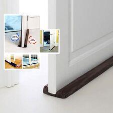 Decorative Doorstops Ebay