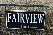 Recording Studio Services-Fairview Studio